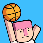 10882_Dunkers