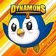1587_Dynamons_2