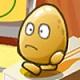 Egg-Riot
