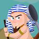 231__Egypt_Stone_War