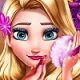 548_Eliza_Prom_Makeup