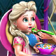 Elsa-Toddler-Fed