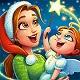 466__Emily's_Christmas_Carol_Deluxe