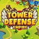 814_Empire_Tower_Defense