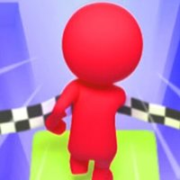 102_Fall_Race_3D