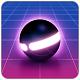 Fantasy-Star-Pinball