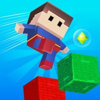 31_Fast_Jump_3D