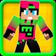 33011_Fast_Pixel_Bullet