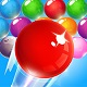 2528_FGP_Bubble_Shooter