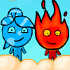 -Fireboy-and-Watergirl-Adventure-3