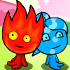 23075_Fireboy_and_Watergirl_Forest_Temple_Html5