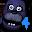 Five-Nights-at-Freddy's-4