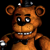 Five-Nights-at-Freddy's-5