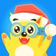 68_FlapCat_Christmas