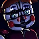 FNAF-Sister-Location:-Night-4