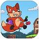 Foxy-Land
