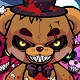 Freddy's-Bomb