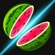 5438_Fruit_Master