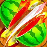 18_Fruit_Ninja_VR