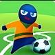 Funny-Soccer