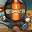 Geminate-Ninja