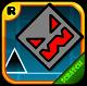 Geometry-Dash-2.2