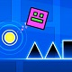 Geometry-Dash-Neon-World