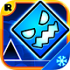 136_Geometry_neon_dash_Subzero