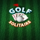 6_Golf_Solitaire