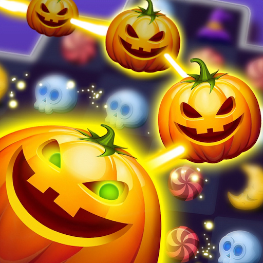 11_Happy_Halloween