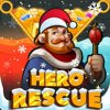 2_Hero_Rescue_2:_How_To_Loot
