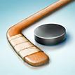 39667_Hockey_Stars