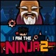 1273_I_am_The_Ninja_II