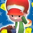 3_Jump_Dude