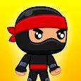 9_JumpNinja_Hero