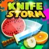 11_Knife_Storm