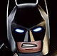 LEGO-Batman:-Bat-Snaps