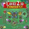 8_Lordz2.io