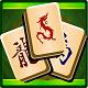 2816_Mahjong_Dynasty