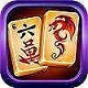 Everyday-Mahjong