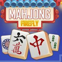 3_Mahjong_Firefly