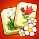 793_Mahjong_Flowers