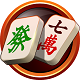 2033_Mahjong_Mania