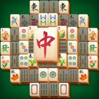 42_Microsoft_Mahjong
