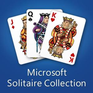27_Microsoft_Solitaire_Collection