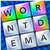13_Microsoft_Ultimate_Word_Games