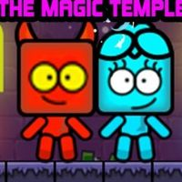 31_Mine_Brothers_The_Magic_Temple