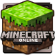 18147_Minecraft_2019