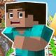 9284_Miner_Run