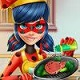 Miraculous-Ladybug-Real-Cooking
